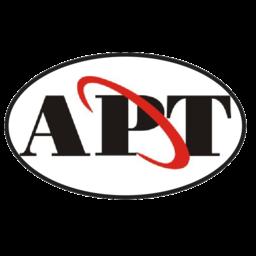 APT Inc.
